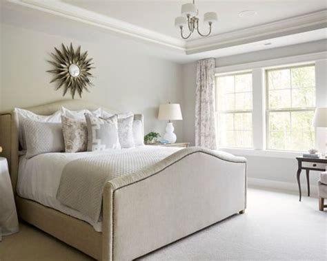 agreeable gray sherwin williams agreeable gray ideas pictures remodel and decor