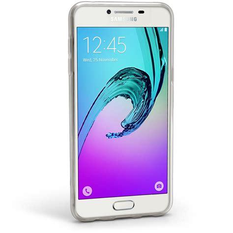 Casing Samsung C7 Viking Custom Hardcase igadgitz glossy tpu gel skin cover for samsung galaxy c7 sm c7000 2016 screen protector