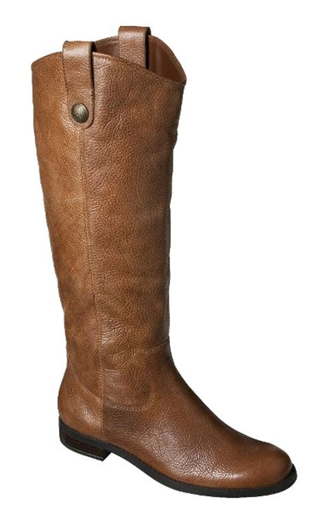 target boots autumn lust list spiffykerms