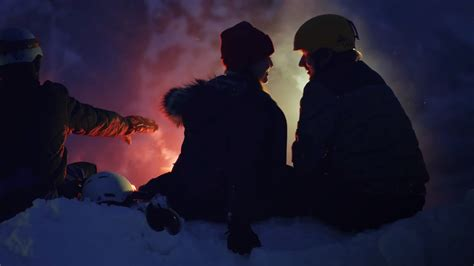 ed sheeran perfect mv エド シーラン最新曲 perfect mv ロマンチックな恋の冬物語に voice 心に響く洋楽