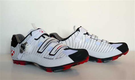 bontrager race mountain bike shoes look 2012 bontrager rxl mountain bike shoes