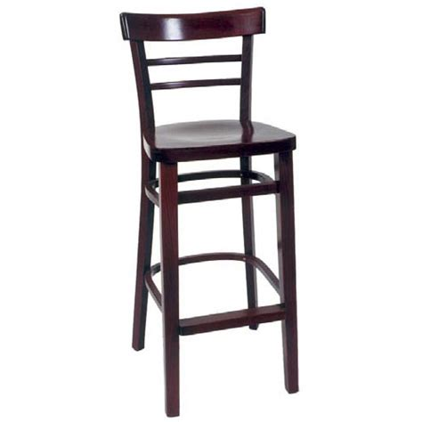 Best Place To Buy Bar Stools Furniture Bar Top 13 Best Barstools Images On