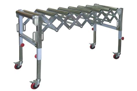 roller table rb9a roller table