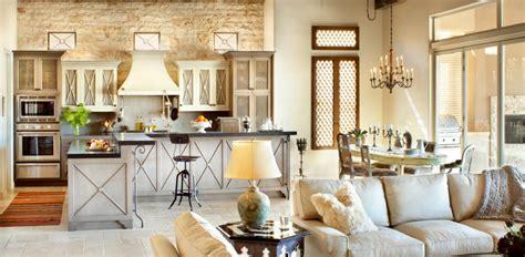 interior designers tips and tricks interior designer tips 28 best interior decorating