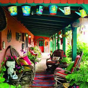 Outdoor Themed Home Decor by Decorating Small Outdoor Spaces Bombay Outdoors
