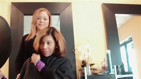 best natural hair care salon in maryland top dominican ethnic hairstyling dc md va natural hair