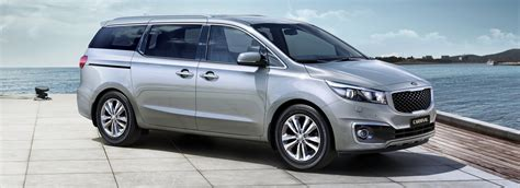 cessnock kia new kia carnival for sale in cessnock valley