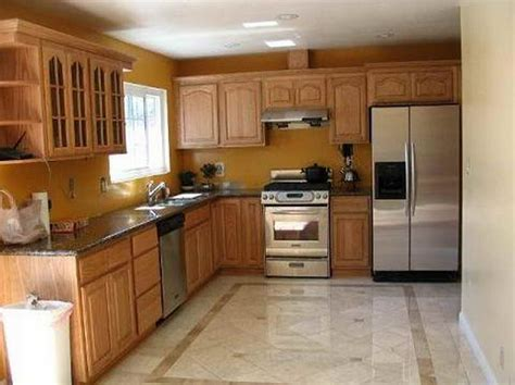 kitchen best tile for kitchen floor with marble best