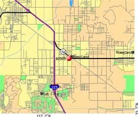 92585 zip code menifee california profile homes