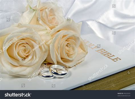 Wedding Holy Bible by White Scripture Bible Pictures To Pin On