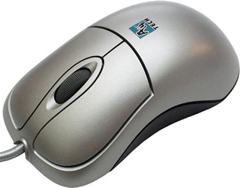 Mouse ~ COMPUTER HARDWARE BLOG