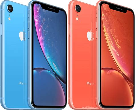 3 Iphone Xr Apple Iphone Xr Pictures Official Photos