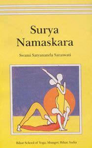 surya namaskara a technique asana and pranayama yoga association of victoria