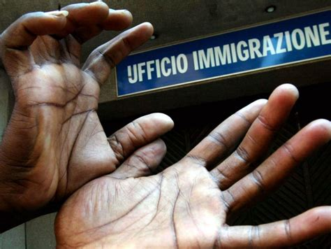 ufficio emigrazione immigrazione e permesso di soggiorno legalexpress