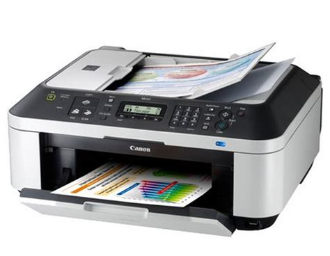 resetter canon ip1880 free download download printer canon ip1880 driver free priorityers
