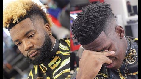 2105 male hairstyles 2105 male hairstyles 2105 male hairstyles 25 best men s