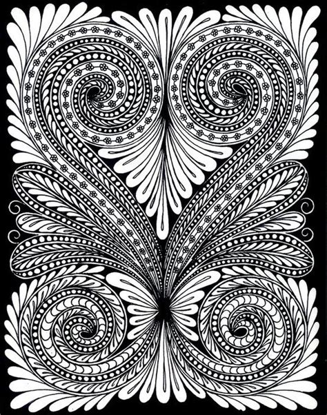 zentangle pattern illustrator tangles this looks like a good illustrator pattern to try