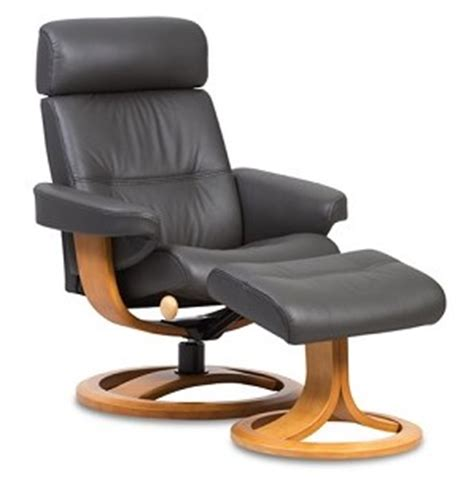 Nordic Recliner by Nordic 21 Recliner By Img Of Make Your House A