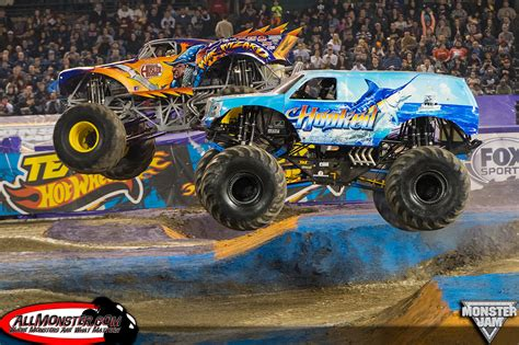 monster truck show in anaheim ca war wizard monster truck www imgkid com the image kid