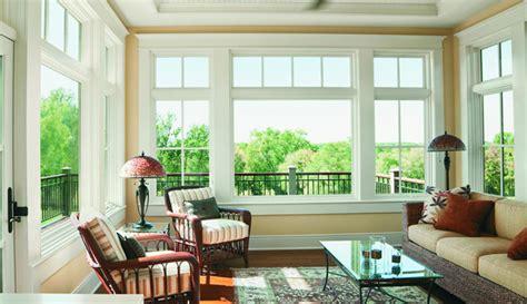 Andersen Awning Window by Andersen Casement Windows Opal