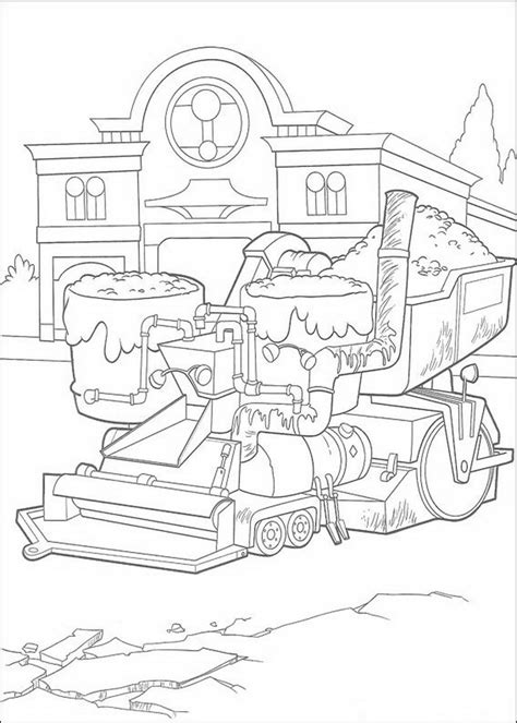 cars wingo coloring pages kids n fun com 84 coloring pages of cars pixar