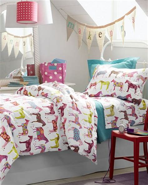 garnet hill coverlet garnet hill pony bedding for juliette s big girl room