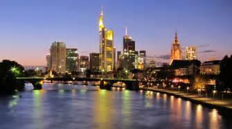 Studieren in frankfurt main ec studienzentrum frankfurt main