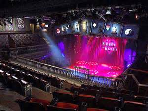 san diego venues house of blues sound of san diego