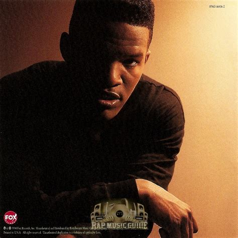 jamie foxx dog house jamie foxx peep this 1st press cd rap music guide