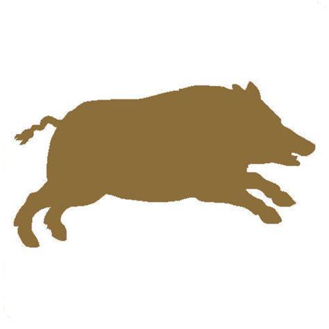 Auto Aufkleber Wildschwein by Wildschwein Aufkleber Tier Tattoo Jagd Sticker F 246 Rster Ebay