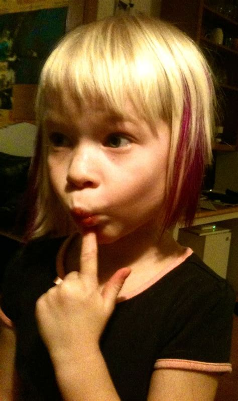 hairstyles for girls ages 5 7 1000 images about girl haircuts 5 years old on pinterest