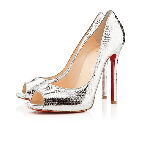 Special Occasion Shoes by Special Occasion Shoes 28 Images Aileth S Special