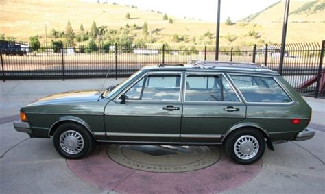 old volkswagen station wagon classic volkswagen station wagons station wagon finder