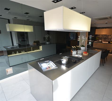 poggenpohl kitchens ex display wow