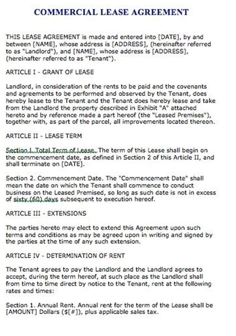 Aircraft Lease Letter Of Intent sle letter of intent to lease land letter of intent