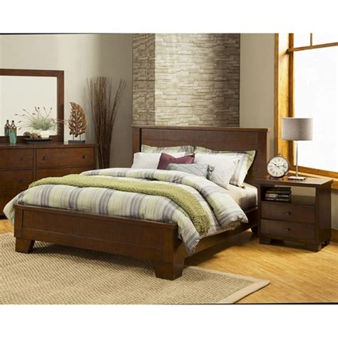 mahogany bedroom furniture set durango bedroom set antique mahogany dcg stores