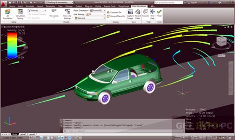 autocad map full version free download download autocad 2017 32bit and 64bit free full version