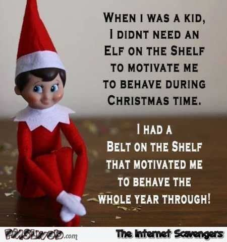 funny tuesday memes  pictures  collection  guffaws pmslweb christmas quotes funny