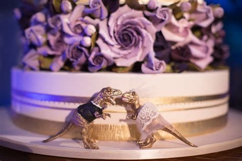 wedding cake exles american wedding cake toppers best wedding cake 2018