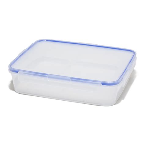 storage plastic containers plastic food storage containers cook s illustrated