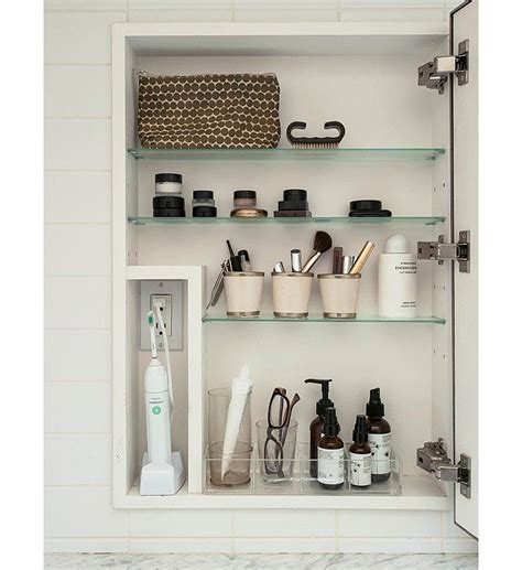 Medicine Cabinet Store by 1000 Ideas About Medicine Cabinets On
