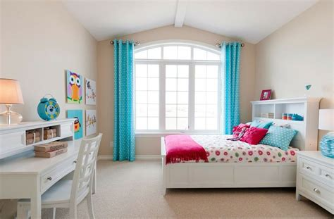pretty rooms for girls such a pretty room that would be awesome for any little