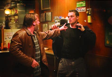 gangster film rts1 tv program film pakleni ugovor aladin