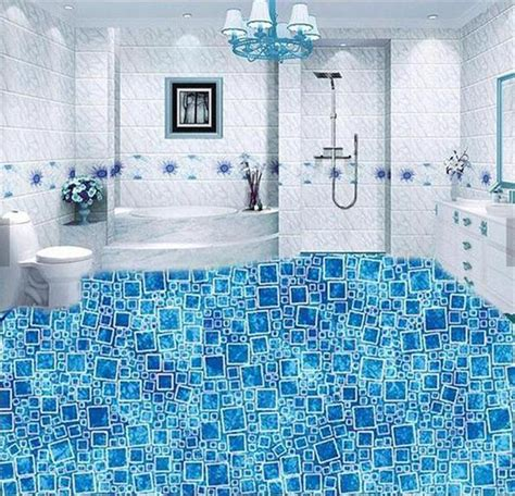 wallpaper 3d toilet compare prices on 3d crystal wallpapers online shopping