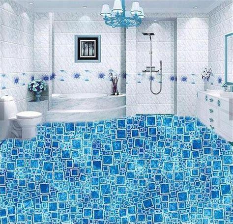 badezimmer pvc stunning pvc boden badezimmer muster images