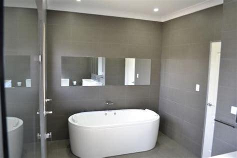 bathroom renovations sydney all suburbs 02 8541 9908 bathroom ideas sydney bathroom renovations sydney all
