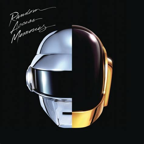 daft punk give life back to music give life back to music by daft punk free listening on