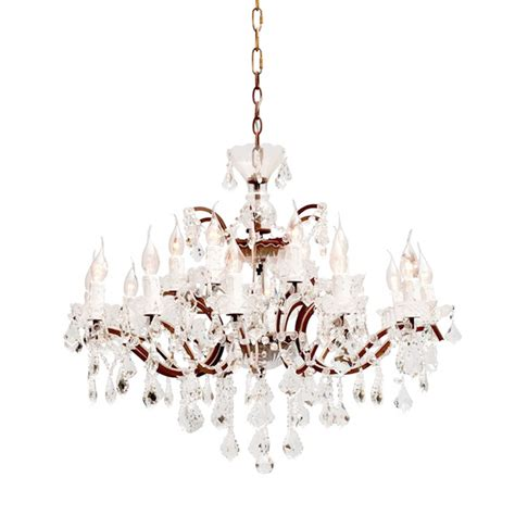 Lighting Accessories For Chandeliers Timothy Oulton Medium Chandelier Lighting Accessories