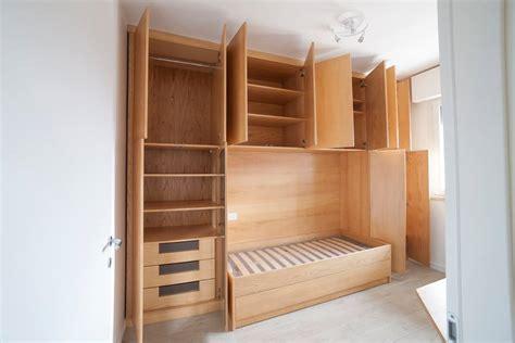 interno armadio a muro armadio armadio su misura arredamentiroma