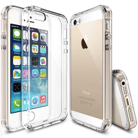 best iphone cases 5 top 5 best iphone se cases